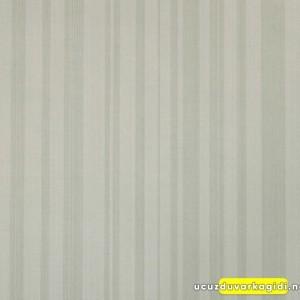 Çizgi Desenli Gri Yağmur Duvar Kağıdı