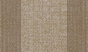 cizgili duvar kagidi kahverengi