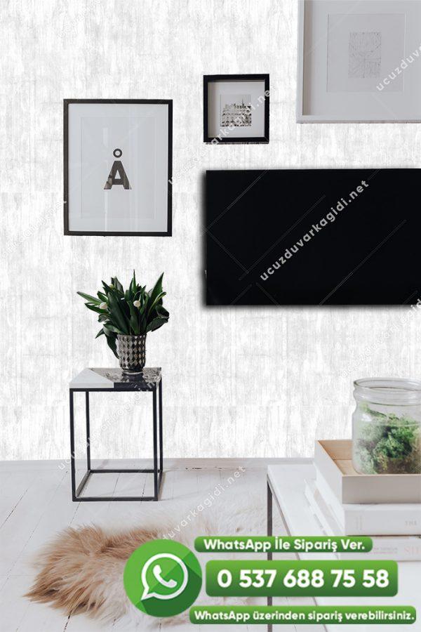 Kirli Beyaz Duvar Kağıdı